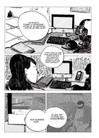 Divided : Chapitre 2 page 8