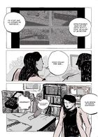 Divided : Chapitre 2 page 9
