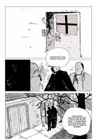 Divided : Chapitre 2 page 11