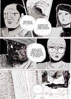 Divided : Chapitre 2 page 15