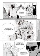 Divided : Chapitre 2 page 16