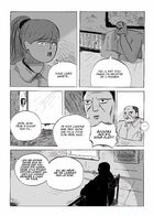 Divided : Chapitre 2 page 22