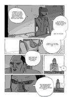 Divided : Chapitre 2 page 23