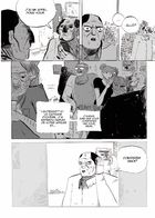 Divided : Chapitre 2 page 30