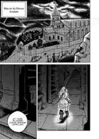 Touhou souls : Chapitre 1 page 6