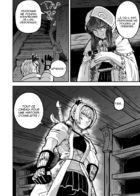 Touhou souls : Chapitre 1 page 9