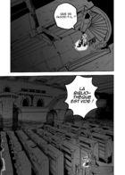 Touhou souls : Chapitre 1 page 10
