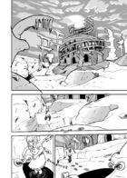 Touhou souls : Chapitre 1 page 15