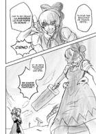 Touhou souls : Chapitre 1 page 17