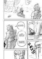 Touhou souls : Chapitre 1 page 24