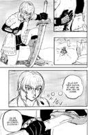 Touhou souls : Chapitre 1 page 29