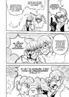 Touhou souls : Chapitre 1 page 40