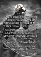 Touhou souls : Chapitre 1 page 44