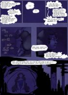 Bad Behaviour : Chapter 1 page 23