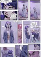 Bad Behaviour : Chapter 1 page 6
