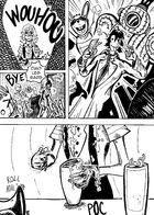 LIVE : Chapitre 1 page 15
