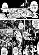 LIVE : Chapitre 1 page 17