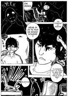 LIVE : Chapitre 1 page 3