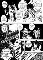 LIVE : Chapitre 1 page 7