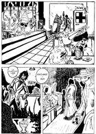 LIVE : Chapitre 1 page 10