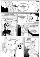La Danse d'Alinoë : Chapitre 1 page 6