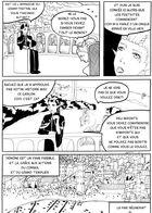 La Danse d'Alinoë : Chapitre 1 page 7
