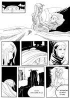 La Danse d'Alinoë : Chapitre 1 page 9