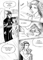 La Danse d'Alinoë : Chapitre 1 page 16