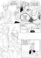 La Danse d'Alinoë : Chapitre 1 page 19