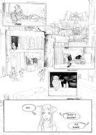 La Danse d'Alinoë : Chapitre 1 page 21