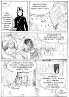 La Danse d'Alinoë : Chapitre 1 page 22
