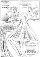 La Danse d'Alinoë : Chapitre 1 page 23
