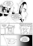 La Danse d'Alinoë : Chapitre 1 page 26