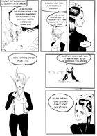 La Danse d'Alinoë : Chapitre 1 page 27