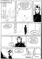 La Danse d'Alinoë : Chapitre 1 page 29
