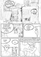 La Danse d'Alinoë : Chapitre 1 page 31