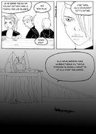 La Danse d'Alinoë : Chapitre 1 page 34