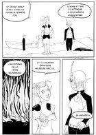 La Danse d'Alinoë : Chapitre 1 page 35