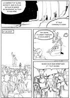 La Danse d'Alinoë : Chapitre 1 page 37