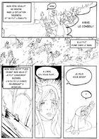 La Danse d'Alinoë : Chapitre 1 page 38
