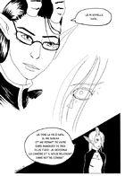 La Danse d'Alinoë : Chapitre 1 page 39