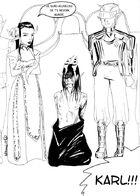 La Danse d'Alinoë : Chapitre 1 page 41
