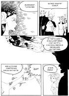 La Danse d'Alinoë : Chapitre 1 page 42