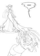 La Danse d'Alinoë : Chapitre 1 page 47