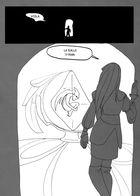 La Danse d'Alinoë : Chapitre 1 page 49