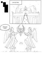 La Danse d'Alinoë : Chapitre 1 page 56