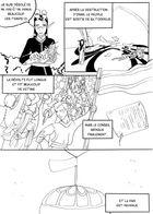 La Danse d'Alinoë : Chapitre 1 page 57