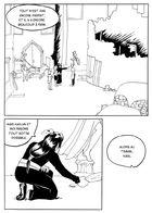 La Danse d'Alinoë : Chapitre 1 page 58