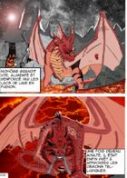 Chroniques de la guerre des Six : Chapitre 1 page 18