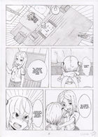 That girl who used to ~ pilote : Chapitre 1 page 16
